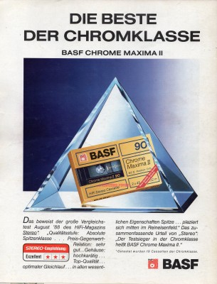 BASF 1988 Chrome.jpg