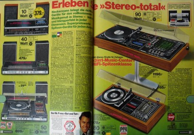 Hifi Neckermann 1976-77 01.jpg