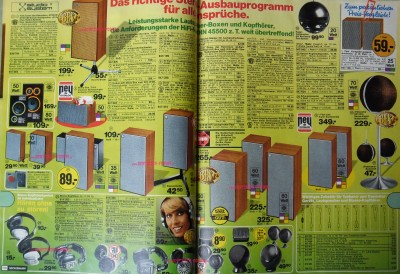 Hifi Neckermann 1976-77 04.jpg