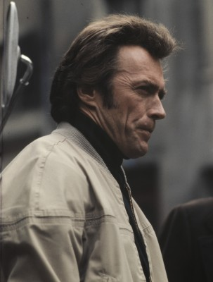 Film_shoot_with_Clint_Eastwood_for_The_Eiger_Sanction_in_Zurich.jpg