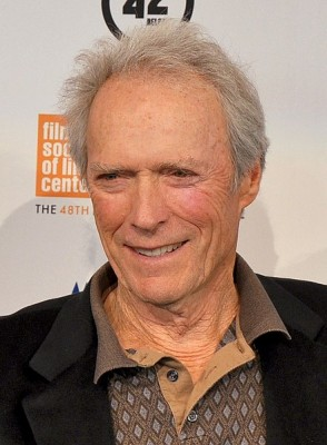 440px-Clint_Eastwood_at_2010_New_York_Film_Festival.jpg