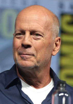 800px-Bruce_Willis_by_Gage_Skidmore_3.jpg