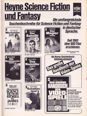 Heyne Science Fiction und Fantasy (1983).jpg