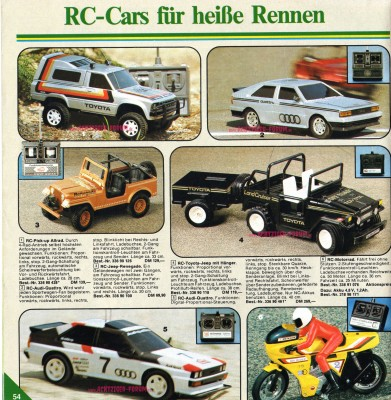 RC Modelle - Vedes 1982 01.jpg