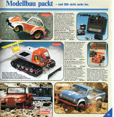 RC Modelle - Vedes 1982 02.jpg