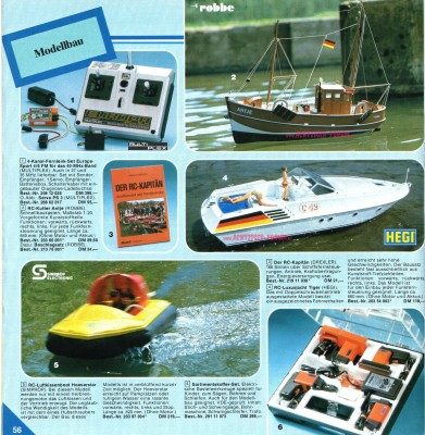 RC Modelle - Vedes 1982 03.jpg