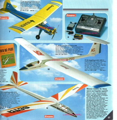 RC Modelle - Vedes 1982 04.jpg